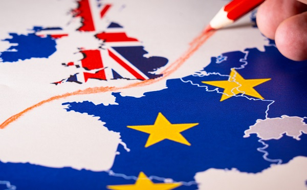 Az EU továbbra is megállapodásra törekszik Nagy-Britanniával