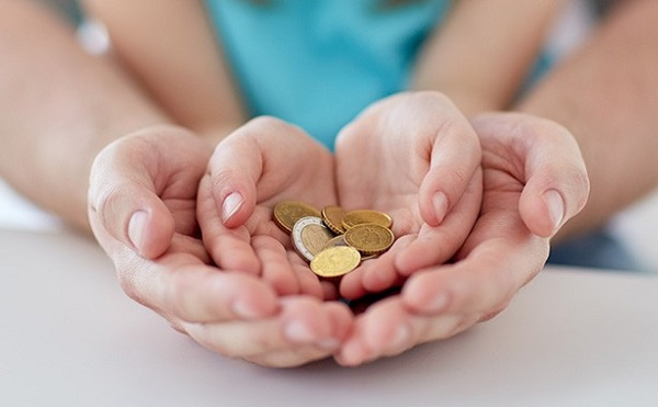 Könnyebben juthatnak hozzá a családtámogatásokhoz a külföldről hazatérők