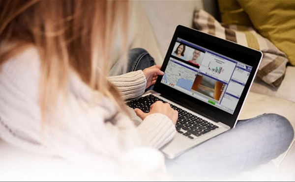A digitális tanítás a jövőben is része lehet az oktatásnak