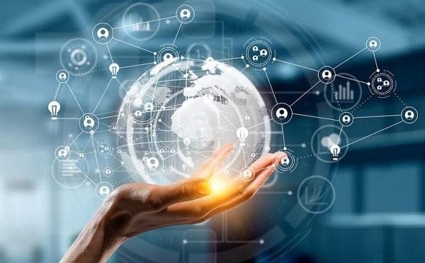 Elkészült az új digitális keretstratégia tervezete