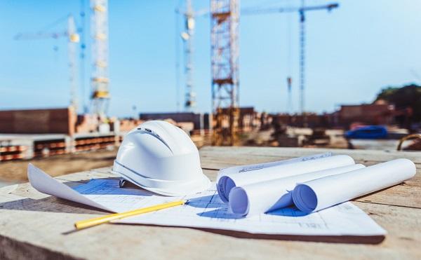 A válság ellenére is jól teljesített a magyar építőipar