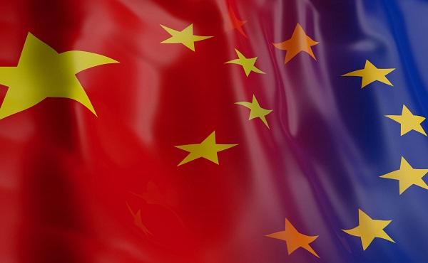 Magyarország támogatja, hogy az EU és Kína között létrejöjjön egy beruházásvédelmi egyezmény