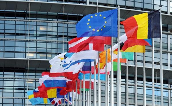 EU-csúcs - Július 17-18-án tartják a következő járványkezelő csúcsot
