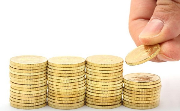 9 milliárd forint támogatásra pályázhatnak az önkormányzatok