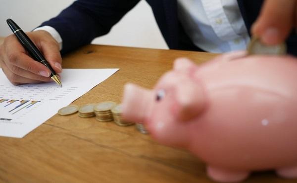 Kedvezményes hitelprogram indul kisvállalkozásoknak