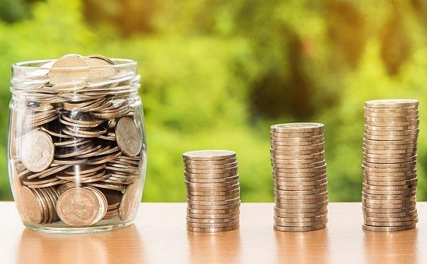 80 milliárd forintos kormányzati támogatás a Pest megyei vállalkozásoknak