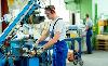 Az év második felében növekedésnek indulhat az ipari termelés