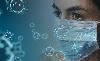 Indokolt a járványügyi készenléti helyzet fenntartása