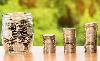 200 milliárd forintos hitelkeret nyit az önkormányzatoknak a kormány