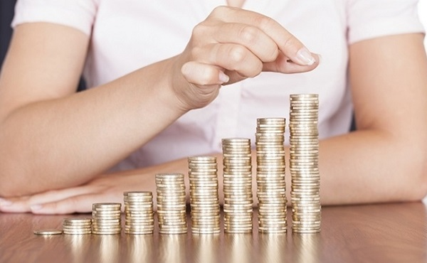 A Foglalkoztatás 2020 programban 182 millió forint érhető el