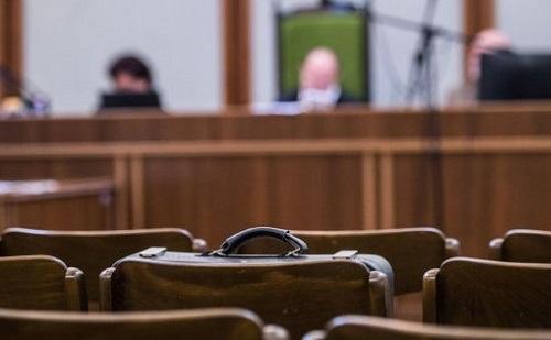 Már lehet jogegységi panaszt benyújtani a Kúriához