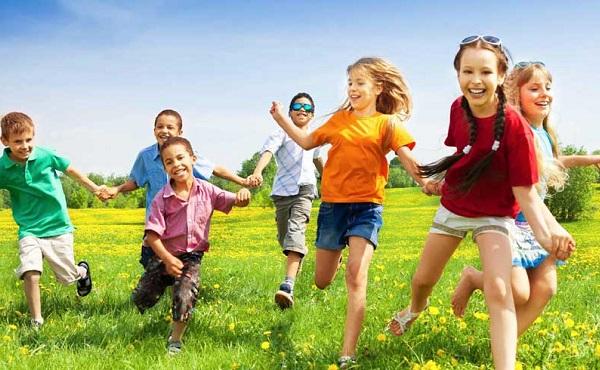 Hétszáz gyereket fogadnak az Egyszülős Központ napközis táborai