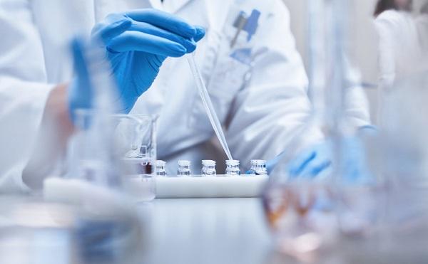 PM: hatvanmilliárd forint járványügyi védekezésre