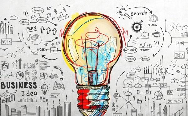 Palkovics: a hazai kutatás-fejlesztési rendszer jól működik