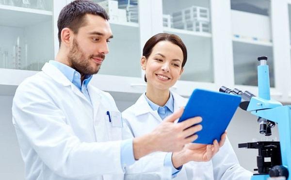 Hatékonyan támogatják a védekezést a kutatás-fejlesztési projektek
