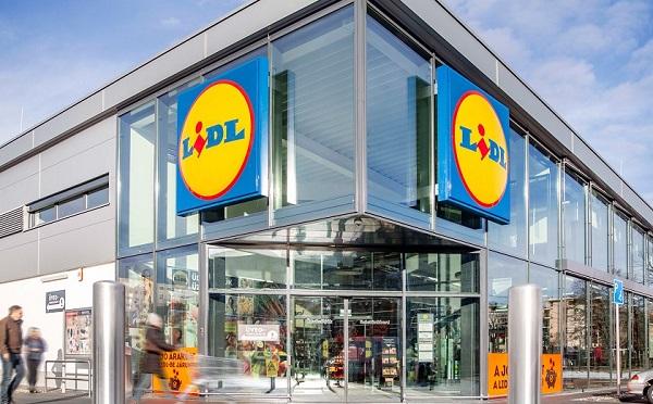 Szijjártó: új logisztikai központot épít a Lidl Magyarországon