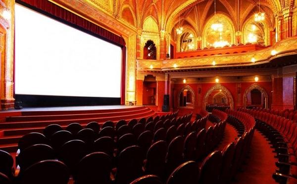 Július 9-től látható a mozikban a Kodály Zoltánról szóló zenés dokumentumfilm