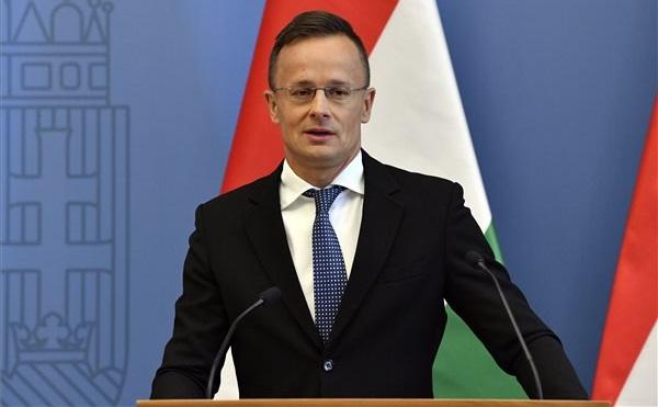 Az ARM Hungary Kft. bővíti budapesti fejlesztő központját