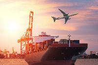 Magyar vállalatok külföldi termelőkapacitásának létrehozását segíti a kormány