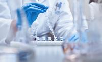 A kormány 35 milliárd forint támogatást nyújt az egészségipari gyártó vállalatoknak
