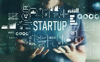 Kétmilliárdos inkubátorpályázat a magyar startup ökoszisztéma továbbfejlesztésére