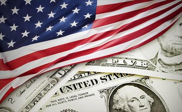 Trump: az amerikai gazdaság dübörögve tér magához