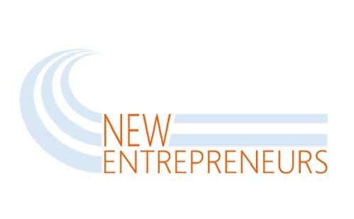 IPOSZ - projekt beszámoló - New Entrepreneurs