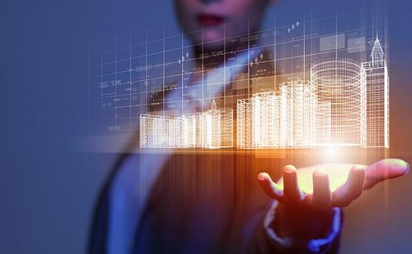 A 2020-2025-ös építésgazdasági stratégia ősszel kerülhet a kormány elé