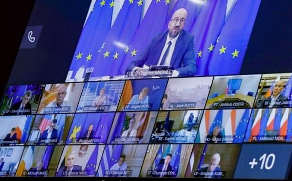 Az EU nem ismeri el a fehéroroszországi elnökválasztás eredményét