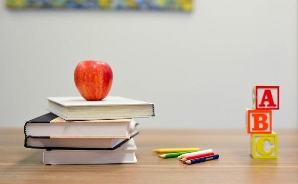 Csaknem 6000 intézményben rendben folyik az oktatás