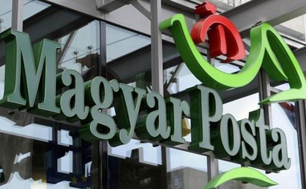 A Magyar Postánál az idén 11,5 milliárd forintot fordítanak a bértömeg növelésére