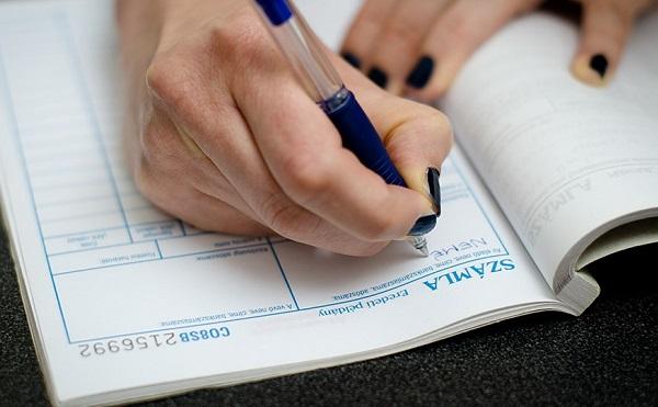 A NAV ingyenes számlázóprogrammal és mobilapplikációval segíti a vállalkozásokat