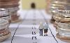Négy év alatt 220 milliárddal többet kaptak a nyugdíjasok