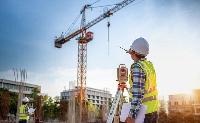 Főképp beruházásokra kérik az NHP Hajrá hiteleit a cégek