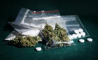 Új, életveszélyes dizájnerdrog jelent meg a kábítószerpiacon