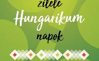 Hungarikum Napok az erdélyi Nagyszebenben