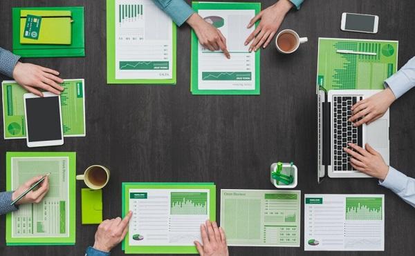Több mint hétmilliárd forintra pályázhatnak a zöld cégek