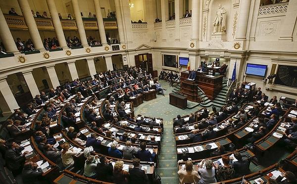 Belgiumban megállapodás született a kormányalakításról