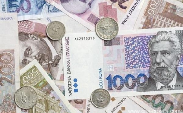 Az év végéig meghosszabbította Horvátország a gazdaságélénkítő csomagját