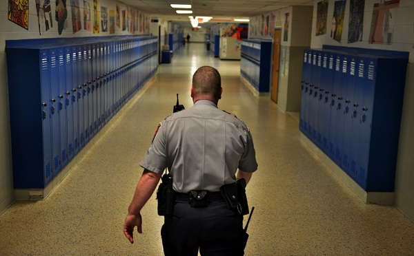Eddig 423 helyen szolgálatba léptek az iskolaőrök