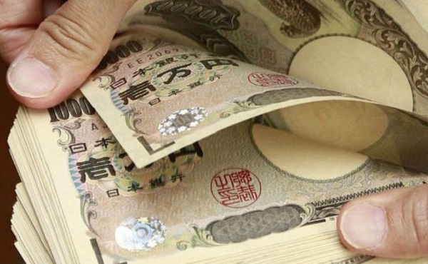 Japán piacon jelent meg sikeresen magyar zöld kötvény
