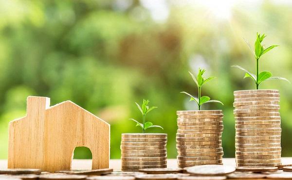 A vevők 30-35 százaléka hitelt is igénybe vesz lakásvásárláskor