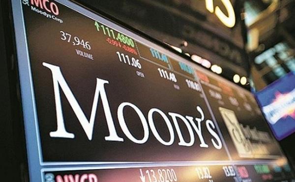 Pozitívra javította Magyarország adósosztályzati kilátását a Moody's