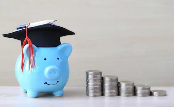 Elindul az új szakképzési ösztöndíjrendszer