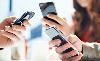 Mobiltelefonos alkalmazást fejlesztett ki a Pénzügyminisztérium