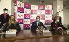 Kiterjesztette együttműködését a Wizz Air és a Magyar Honvédség