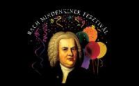 Budapesti koncerttel kezdődik a Bach Mindenkinek Fesztivál