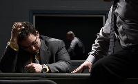 Segítségnyújtás elmulasztásával gyanúsítanak egy férfit
