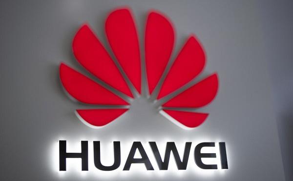 Infokommunikációs képzésről írt alá megállapodást a Széchenyi István Egyetem és a Huawei