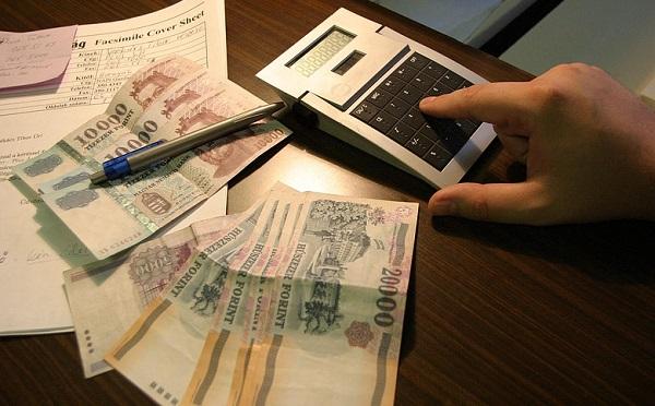 Januártól hatályba léphet a családi gazdaságokkal kapcsolatos jogszabály